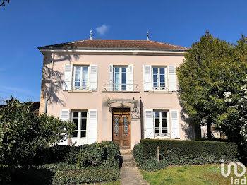 maison à Macon (71)