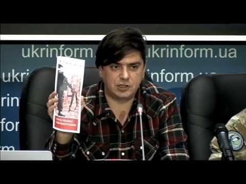 Роскомнадзор подтвердил экстремизм в отношении журналиста Дмитрия Флорина