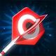 Darts Match (game)