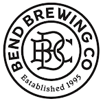 Bend Black Cherry Sour