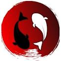 Sakana Sushi Murcia icon