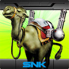 METAL SLUG X icon