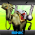 METAL SLUG X file APK for Gaming PC/PS3/PS4 Smart TV