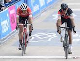 Piet Allegaert en Aimé De Gendt maken volgend seizoen zo goed als zeker de overstap naar de WorldTour