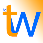 Tourism World Channel