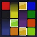 Colour Flux icon
