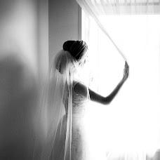 Wedding photographer Artem Korotysh (Korotysh). Photo of 24.03.2018