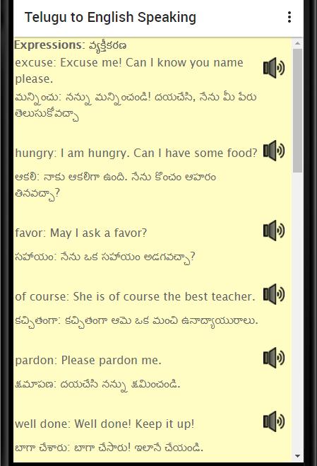 Learn Telugu — Start speaking Telugu with Mango Languages
