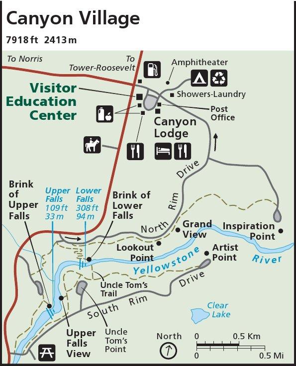 yellowstone national park, yellowstone national park wyoming, national park old faithful inn, yellowstone