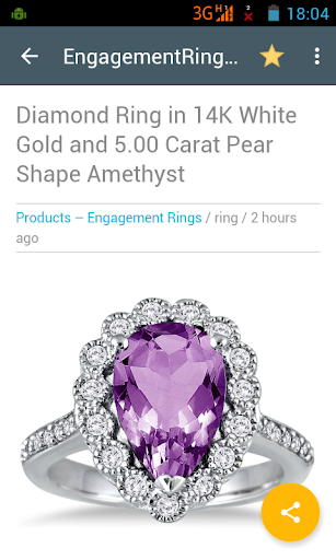 Engagement Rings .Pw