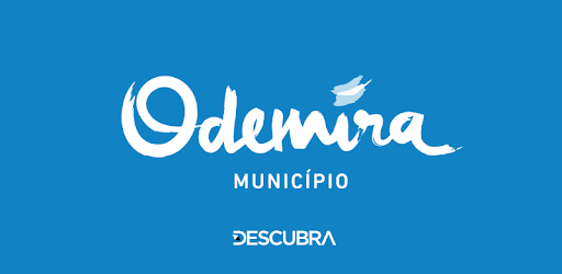 Descubra Odemira app (apk) free download for Android/PC/Windows screenshot