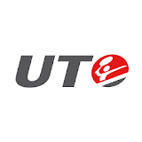Utrechtse Tennis Organisatie file APK Free for PC, smart TV Download