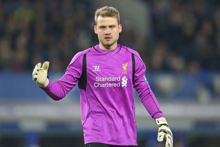 Quels gardiens pour concurrencer Simon Mignolet à Liverpool dès la saison prochaine ?