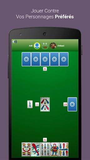 Hez2 apkdebit screenshots 3