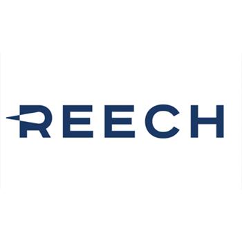 Reech