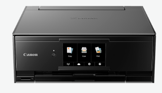 Canon PIXMA TS9150 drivers Download,Canon  TS9150 treiber, Canon PIXMA TS9150 drivers  windows 10 mac os x 10.13 10.12 10.10