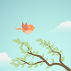 Download Birdie Dodge For PC Windows and Mac