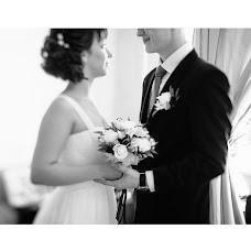 Wedding photographer Kirill Ponomarenko (PonomarenkoKO). Photo of 13.08.2013