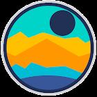 Modo - Icon Pack icon