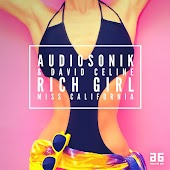 Rich Girl (Miss California) [Radio Edit]