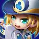 Bomb You - Batalha de Heróis (game)