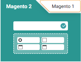 Top 10 Best Predium Magento 2 Form Builder Extension 2018