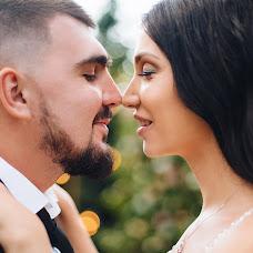 Wedding photographer Marzhan Kadysheva (kadyshevaphoto). Photo of 02.11.2018
