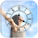 PIP Clock Live wallpaper (app)