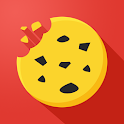 Yummy Cookie Recipes icon