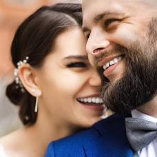 शादी का फोटोग्राफर Ivan Dubas (dubas)। 20.07.2019 का फोटो