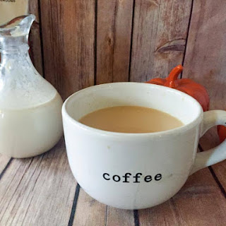 Sweetened Condensed Milk Coffee Drink Recipes