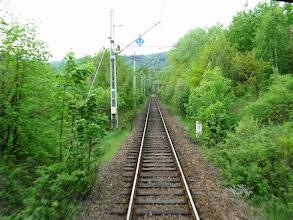 Photo: Szlak Piechowice - Górzyniec