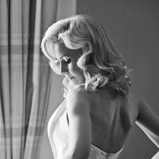 Wedding photographer Veronika Glazunova (GlaMstudio). Photo of 29.07.2014