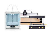 Digital Fabrication Makerspace Essentials