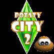 💩 Potaty City 2 💩 APK