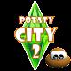 ? Potaty City 2 ? (game)