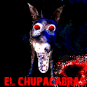 El Chupacabras icon