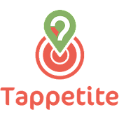 App Tappetite APK for Windows Phone