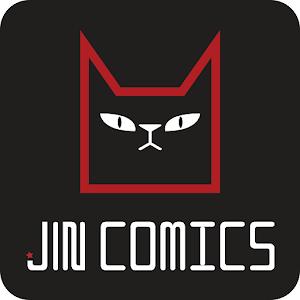 진코믹스 - 무료 웹툰, 웹소설, 만화, 매일 무료!