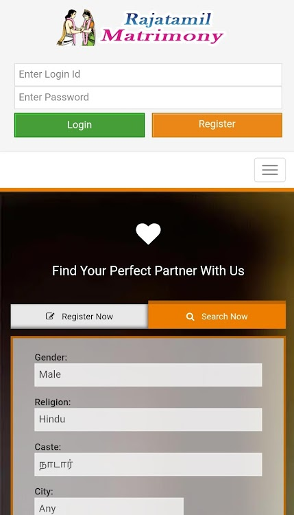 Delhi Dating App and Chat Free Delhi Local Dating App and Chat Free  Flirt,Find Love Looking for Love, Friendship, Casual Relationship or anything in.