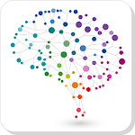 NeuroNation - Brain Training & Brain Games 3.1.4