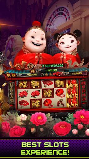 Hit the 5 Casino - Free Slots 1.0.62 {cheat|hack|gameplay|apk mod|resources generator} 5