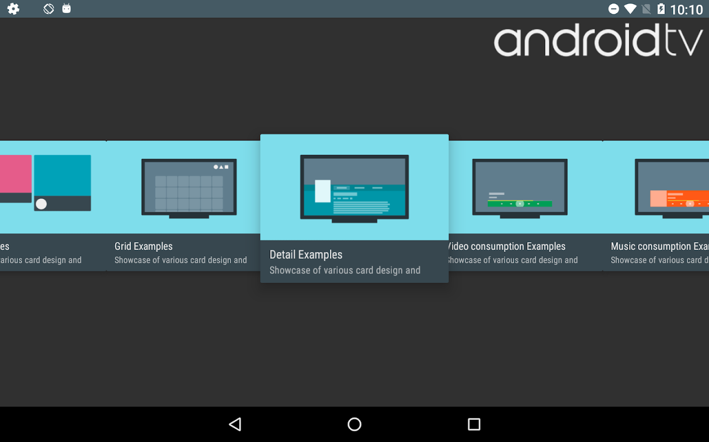 thetutlage Google Play Store API