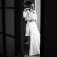 Wedding photographer Alina Ivanova (ivanovaa). Photo of 30.01.2017