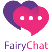 FairyChat flirting and more