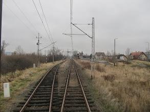 Photo: JG Sobieszów