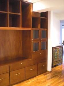 mueble-madera-sala-television