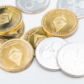 仮想通貨取引所バイナンス公式ウォレット、クレカ対応とXRP追加を発表【フィスコ・アルトコインニュース】