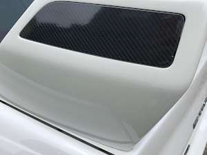 ランサーエボリューション Ⅶ GT-Aのカスタム事例画像 かにのさんの2018年08月27日12:17の投稿