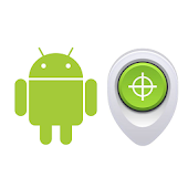 Manager For Android - Control Lost Android Devices